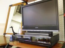 赤坂にあるビデオ制作会社のブログ-ブルーレイ