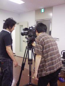 赤坂にあるビデオ制作会社のブログ