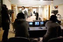 港区赤坂にあるビデオ制作会社のブログ-ベースから