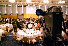 港区赤坂にあるビデオ制作会社のブログ-カメラマンの視点
