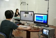 港区赤坂にあるビデオ制作会社のブログ-コンバーターでパソコンの画面を録画