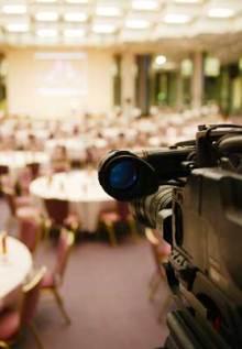 港区赤坂にあるビデオ制作会社のブログ-赤プリでのイベント撮影