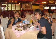 港区赤坂にあるビデオ制作会社のブログ